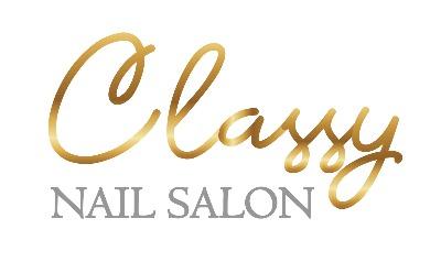 Classy Nail Salon Hamilton